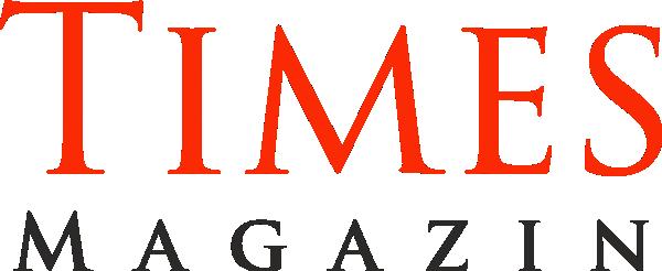 Times Magazin